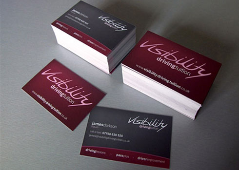 Business cards printing cheap visiting printing in chennai visiting card printing in chennai reheart Images