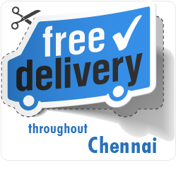 cheap low cost flyers phamplets printing in chennai printing