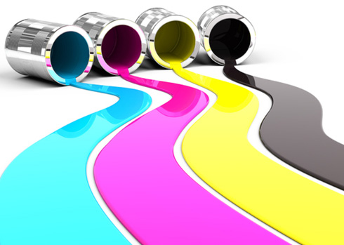 posters printing services in chennai - Colour Pictures To Print