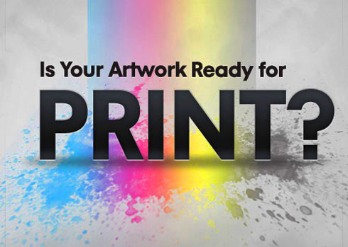 best quality printing company in chennai